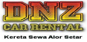 DNZ Car Rental