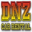DNZ Car Rental